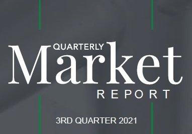Q3 Market Report Image